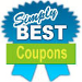 Simply Best Coupons - Sverige